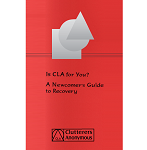Is CLA for You? Newcomer's Guide to Recovery